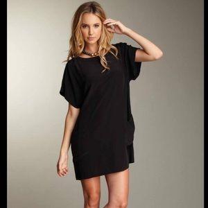 Joie dress size M